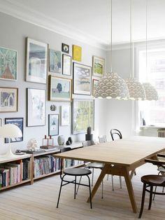 100 Esszimmer Ideen Fur Moderne Gestaltung