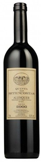 A great taste that grows on you - fruity without excess, lingering nicely. And it´s a bargain!