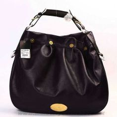 Womens Mulberry Mitzy Leather Hobo Bag Purple For Wholesale Ugly Shoes 48ba3816ae066