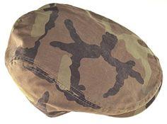 Military Ivy Cap Newsboy Cabbie Hat Desert Camo Epoch http://www.amazon.com/dp/B00MQHMU9E/ref=cm_sw_r_pi_dp_x73Bvb037H7QC