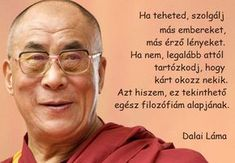 Dalai Lama quote in French William Shakespeare, Shakespeare Quotes Life, Osho, Citation Dalai Lama, Citation Zen, Love Quotes Facebook, Stress Yoga, Coaching, Positive Inspiration