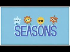 Image result for aboriginal calendar seasons activities for kids