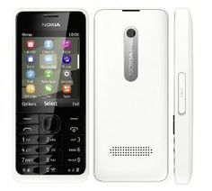 New condition Nokia 301 Dual SIM Unlocked Bluetooth Mobile Phone UK Seller Phones For Sale, New Phones, Apps, Unlocked Phones, Old Phone, Dual Sim, Cell Phone Accessories, Bluetooth, App