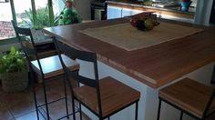 Fabrica Muebles Hierro Forjado,banqueta,decoracion Interior - $ 3.990,00 en Mercado Libre