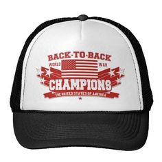 832475b37d00 20 Best Back To Back World War Champions Hat images in 2013 ...