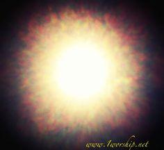 Secrets in the Dark @ www.1worship.net