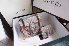 gucci Bag, ID : 50326(FORSALE:a@yybags.com), gucci bags for sale, gucci coin purse, gucci cheap, gucci pocketbooks for sale, gucci site official, gucci slippers online, gucci designer mens wallets, gucci spring purses, cucci store, gucci online shopping, gucci symbol, gucci store miami, buy gucci, gucci white handbags, gucci waterproof backpack #gucciBag #gucci #gucci #shoes #handbags