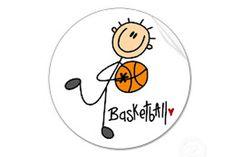 basquet - Cerca amb Google