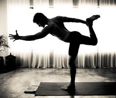 https://www.facebook.com/amygoalenphoto yogaformen.com #yoga #yogaformen