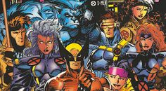 Production On Next X-Men Movie To Kick Off In May 2017     20th Century Foxs grandX-Men franchise appears to be in a state of flux following the launch of Apocalypse earlier in the year. Barring the runaway success of Deadpool production on the Channing Tatum-fronted Gambit solo movie has effectively ground to a halt and unless the studio irons out contract extensions with the likes of Jennifer Lawrence James McAvoy and Michael Fassbender the uncertainty swirling around the coreX-Mentimeline…