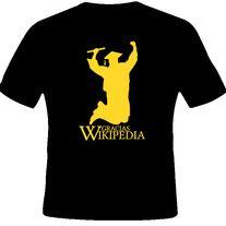 Gracias wikipedia: http://koitre.storenvy.com/products/1437922-gracias-wikipedia