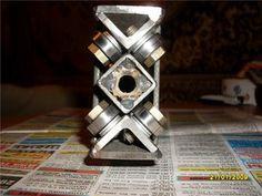 Изготовление станка ЧПУ из металла 45275673dd15.jpg (66.63 Кб) Просмотров: 10799