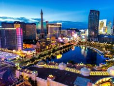 Deals & coupons for your next trip to Las Vegas (hotels, shows, Grand Canyon heli tours.) Save big with our updated Vegas promo codes & Discount tickets! Las Vegas Vacation, Vacation Rentals, Travel Vegas, Oahu Vacation, Travel Trip, Vacation Ideas, Las Vegas Strip, Santorini, Viajes