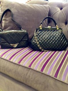 94be052103a1 Needing a last Mother s Day gift  These two Chanel s would be the perfect  gift for