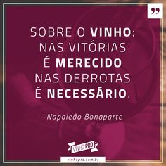 In Vino Veritas, Italian Wine, Famous Quotes, Wines, Thoughts, Marketing, Humor, Bar, Facebook