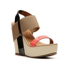 Obsession alert: check out my DSW Wish List! See everything I'm loving now: http://www.dsw.com/wl/1aaba8 #DSW