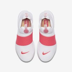 7c0b664061f34 Nike Presto Extreme Se Big Kids  Shoe - 7Y Pink Nike Presto