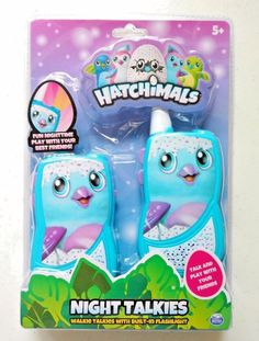 Hatchimals Colleggtibles Series 1 LAMBET Pink Lamb Mini Figure Mint OOP