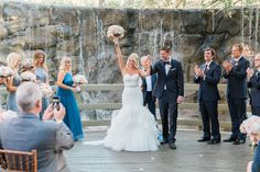 Pure Lavish Events, Blue/Aqua Wedding, Luxury Wedding, Wedding Photography, 2016