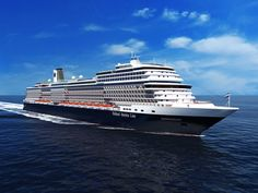 Secret Cruise Deals!