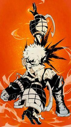 KatsuDeku~勝デク~Kacchan + Deku~Bakugou x Midoriya Manga Anime, Fanart Manga, Anime Guys, Anime Art, Hero Academia Characters, Anime Characters, Anime Figures, Boku No Hero Academia, Cosplay