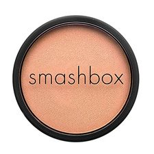 Smashbox- Iluminador - Pó Bronzeador Soft Lights - Shimmer