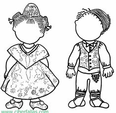 Coloring Page 2018 for Dibujo Fallera Para Colorear, you can see Dibujo Fallera Para Colorear and more pictures for Coloring Page 2018 at Children Coloring. Colorful Pictures, More Pictures, Desktop Pictures, Free Hd Wallpapers, Murcia, Love My Job, Fireworks, Coloring Pages, Children