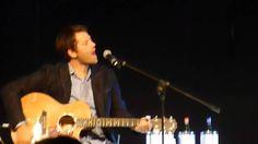 Jibcon 2015 - Misha Sunday Panel (Part 1/2)