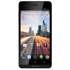 How to root Archos 45b Helium 4G - http://hexamob.com/devices/how-to-root-archos-45b-helium-4g/
