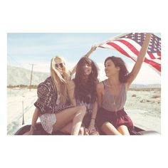 Welcome to Brandy Melville USA ❤ liked on Polyvore