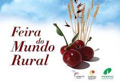 Feira do Mundo Rural traz à Quinta de Bonjóia no Porto de 14 a 16 junho 2013 os sabores e saberes do mundo rural. Entrada Gratuita | Porto | Portugal | Escapadelas ®