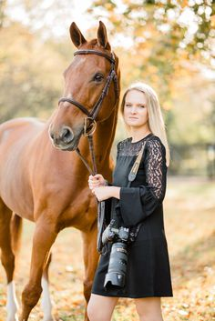Nicole Schultz Photography Jacksonville, FL #nicoleschultz #photography #horseandrider #girlandhorse #equestrian