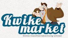 Edmonton Cars for Sale | Kwike Market - British Columbia, Canada - Buckdodgers Worldwide Free Classifieds