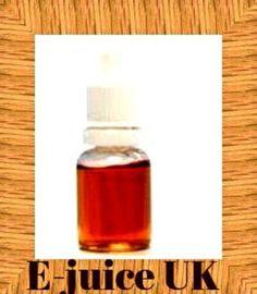 Buy online your favourite e-liquid flavour from E-liquid Mate. Juice Flavors, E Liquid Flavors, Beverages, Wordpress