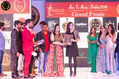Thank you #StarlifePageants   #Brandpartner #JewelleryPartner #Acsentials #grandfinale Life Page, Events, Stars, Sterne, Star
