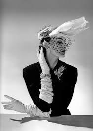 1950 1960 kadın moda ile ilgili görsel sonucu