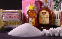 World Health Organization lowers sugar intake recommendations - CBS News