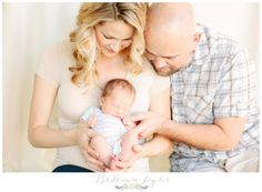 Baby Lillian {Orange County Newborn Photographer} » Brittanee Taylor Photography