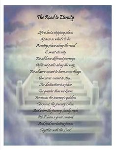 death poems for loved ones   Loss Of A Loved One Poems Poetry selections