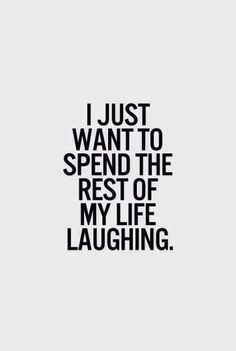 36 Great Funny Quotes