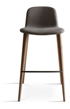 Bacco High Stool - Contract Furniture Store - 1: