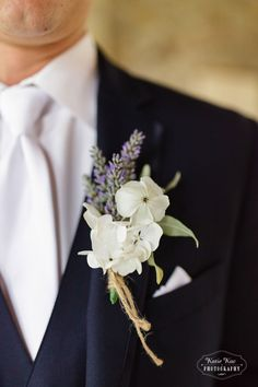 Intimate-Borris-House-Wedding-Photography-1 True Love Stories, Love Story, Ireland Destinations, Elope Wedding, Destination Wedding Photographer, Candid, Wedding Photography, Romantic, House