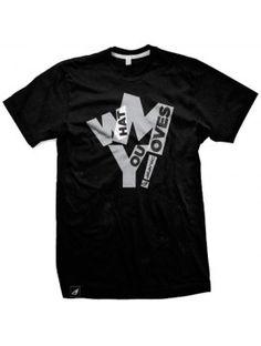 #tee #shirt #manufacturers in #usa  @alanic