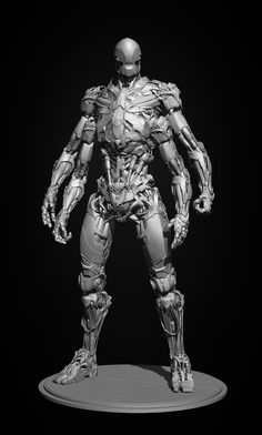 http://www.zbrushcentral.com/showthread.php?195951-Zaghrat-04