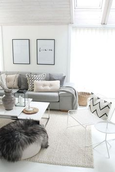 Modern Scandinavian Living Room Inspiration (31)