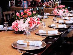 Encuentra el salón ideal en Angus Brangus Parrilla Bar para todas tus ocasiones especiales. Realiza tu cotización con nosotros: 2321632 extensión 101.  www.angusbrangus.com.co comunicaciones.angus@gmail.com  #Restaurantesparabodas #Medellín #AngusBrangus #banquetes #salonespararecepciones
