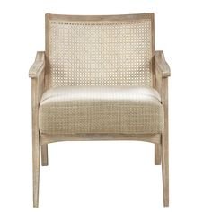 Bungalow Rose Deleon Armchair & Reviews | Wayfair