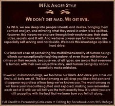 Super quotes feelings so true infj ideas Infj Mbti, Intj And Infj, Enfj, Infj Traits, Mbti Personality, Myers Briggs Personality Types, Personality Characteristics, Personality Disorder, Infj Type