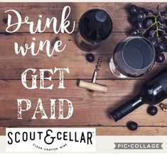 Do you love Wine? Do you love choosing what you want to drink with your food? Come join me as an Independent consultant for scout and cellar. Earn money helping others find the best wine to you with all those amazing keto and paleo friendly meals. Fruits For Kids, Kids Fruit, Bordeaux Wine, Organic Wine, Wine Wednesday, Red Grapes, Fruit Displays, Wine Delivery, Wine Cheese