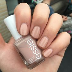 Essie - Spin The Bottle (312)
